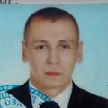 Сергей Богданов, Газоэлектрическая сварка в Ростовской области