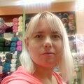 Нелли Гутник, Изделия ручной работы на заказ во Фрунзенском районе