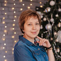 Валентина Протасевич, Коррекция наращенных ногтей в Киселёвском городском округе