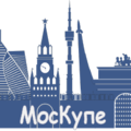 МосКупе, Изготовление шкафа-купе в Домодедово