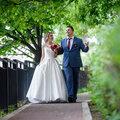 фотосъемка свадьбы 12 часов