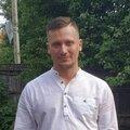Константин Мельников, Монтаж кухонной мойки в Городском округе Нововоронеж