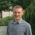 Владислав Ковалев, Сварочные работы в Кисловодске