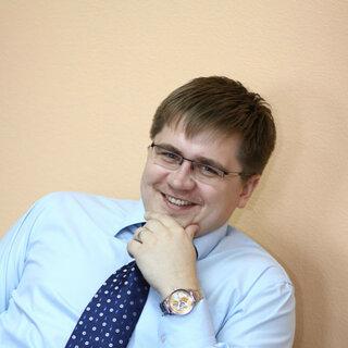 ИП Гришин Андрей Валерьевич