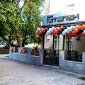 Гуталин, Уборка и помощь по хозяйству в Калининском районе