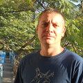 Алексей К., Устройство гидроизоляции в Феодосии