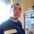 Роман Асмолин, Замена датчика температуры в Городском округе Орехово-Зуево