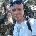 Евгений Борис, Другое в Городском поселении Киришском