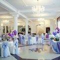 Аренда коттеджа для свадьбы