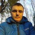 Андрей С., Сборка стола в Городском округе Краснодар