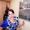 Анютка Иванова, Снятие нарощенных ногтей в Краснодаре