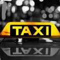 TaxiSPBorg, Аренда транспорта в Колчановском сельском поселении
