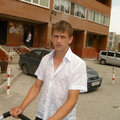 Дмитрий Александрович Плотников, Сайт-портфолио в Перми