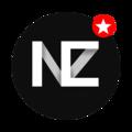 NZ STUDIO, Услуги промышленных дизайнеров в Смоленске