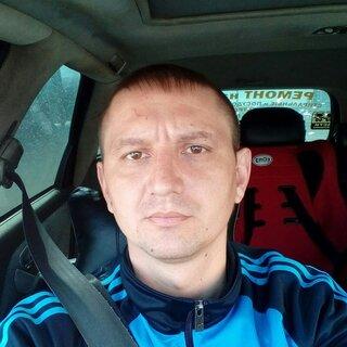 Владимир Кудашов