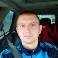 Владимир Кудашов, Диагностика стиральных машин в Бердске