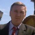 Николай Борисович Лобанов, Теория управления в Городском округе Лосино-Петровском
