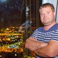 Денис Новожилов, Услуги манипулятора в Пуршево
