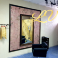 Наращивание волос и прически LuxVolos Studio, Услуги парикмахера в Коломне