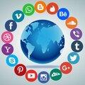 Услуги интернет-маркетолога по постингу
