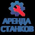 ArendaStankov.ru, Аренда инструментов в Туле