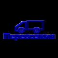 Перевозкин, Заказ междугородних перевозок в Кировском районе