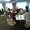 Корпоративный тренинг: Психология менеджмента