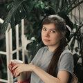 Анастасия Мельникова, Иллюстрации к сайту в Удмуртской Республике