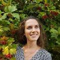 Оксана Кудря, Разговорный английский язык в Северном Тушино