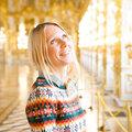 Ирина Храмцова, Семейная фотосессия в Кронштадтском районе