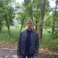 Павел У., Услуги тайного покупателя в Хомутовском сельском поселении