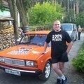 Иван З., Монтаж автоматики на ворота и калитки в Свердловской области