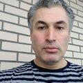 Альберт Чочиев, Услуги мастера на час в Москве и Московской области
