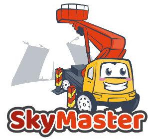 Sky Master