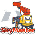 Sky Master, Услуги аренды в Петроградском районе