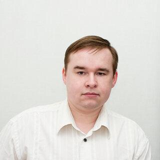 ИП Николаичев А.М,
