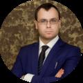 ЮА Ладугин Тимин и К, Претензионная работа с поставщиками в рамках абонентского обслуживания и сопровождения бизнеса в Нижнем Новгороде