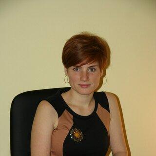 Светлана сергеевна Строкова