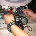 Ремонт стиральных машин в Тюмени на дому
