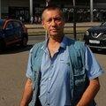 Константин Викторович У., Ремонт выхлопной системы авто в Городском округе Ярославль