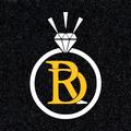 DIAMOND , Ювелирные изделия на заказ в Аксае