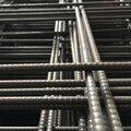 Доставка металлопроката и строительной арматуры для строительства домов и коттеджей