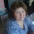 Лена Резниченко, Поклейка обоев и малярные работы в Верх-Исетском районе