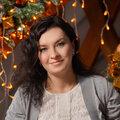 Екатерина Комарова, Юридическое представительство в судах общей юрисдикции в Ярославской области