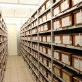 Ведение и уничтожение архивов