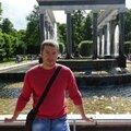 Юрий Владимирович Капцов, Ремонт люстр и осветительных приборов в Муниципальном округе № 65