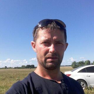 Дамир Сейфетдинов