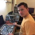 Ремонтер777, Настройка резервного копирования данных в Кировском районе