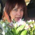 Наталья Тюрина, Выравнивание ногтевой пластины в Северном Медведково