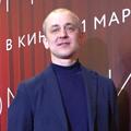 Эдуард Лёгкий, Замена масла в РКПП в Москве